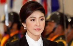 Cựu Thủ tướng Thái Lan Yingluck đối diện bản án 10 năm tù