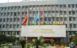 Nhiều cơ sở sẽ bị di dời khỏi nội thành Hà Nội