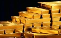 Giá vàng 26/1: Vàng SJC giữ mức 35,67 triệu đồng/lượng
