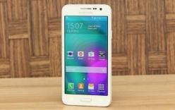 Điểm danh 9 smartphone tầm trung có giá hấp dẫn nhất hiện nay
