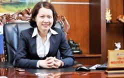 Bắt tạm giam nguyên Chủ tịch HĐQT, Tổng giám đốc của Ocean Bank