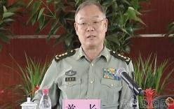 Cựu thân tín của ông Giang Trạch Dân bị cáo buộc tham nhũng