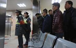 Trung Quốc : Bác sĩ và bệnh nhân đánh nhau, 2 người cùng chết thảm