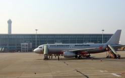 Ba nhân viên Jetstar bị bắt vì tội trộm cắp và tiêu thụ xăng máy bay