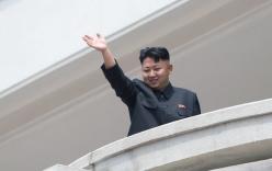 Kim Jong-un thực sự muốn gì?
