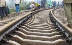 Bản tin 113 – sáng 30/1: Một người tử vong vì nằm trên đường ray…