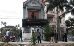 Hải Phòng: Chú rể bị sát hại ngay sau đêm tân hôn