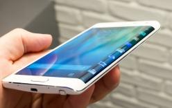 Samsung Galaxy Note Edge ấn định giá bán
