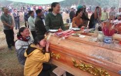 Vụ tai nạn ở Thanh Hóa làm 10 người chết: Xe không đảm bảo tiêu chuẩn kiểm định