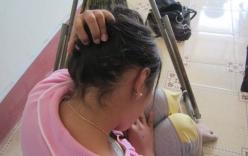 Nghi án nữ giáo viên tiểu học đánh, cắt tóc nữ tạp vụ cùng trường