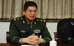 Thiếu tướng công an Trung Quốc bị khai trừ khỏi đảng