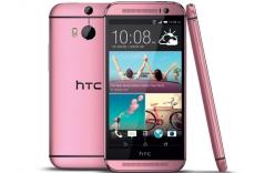 Top 10 smartphone dành cho phái nữ trong ngày valentine
