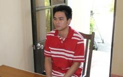 Lý Nguyễn Chung: Hành trình trốn chạy và bi kịch từ bàn tay tội ác