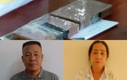 Cần Thơ: Phá đường dây buôn bán ma túy liên tỉnh lớn nhất từ trước đến nay