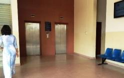 Rúng động nữ sinh bị đánh ghen tạt axit ngay tại trường