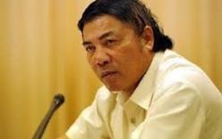 Bệnh tình ông Nguyễn Bá Thanh trước khi qua đời