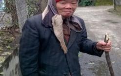 Chuyện về lão nông từng chống gậy đi hỏi tin về ông Nguyễn Bá Thanh