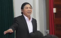 Tổ chức lễ truy điệu ông Nguyễn Bá Thanh vào sáng 16/2