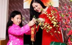 Danh hài Việt và những