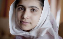 Những điều ít biết về chủ nhân giải Nobel Hòa Bình trẻ nhất thế giới