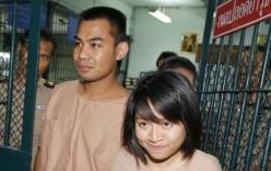 2 sinh viên Thái Lan ngồi tù vì phạm tội khi quân