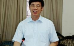 Thanh Hóa: Chủ tịch tỉnh cầm đường dây nóng nhận phản ánh cán bộ