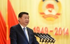 Quan tham Trung Quốc âm mưu ám sát Tập Cận Bình bằng súng bắn tỉa