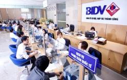 """""""Lộ"""" ngân hàng thu nhập nhân viên cao gấp 7 lần lương Cường Đô la"""