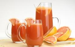 5 loại đồ uống khiến bạn tăng cân không ngờ