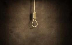 Bình Phước: Phó chủ tịch HĐND xã chết trong tư thế treo cổ