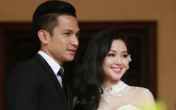 Tâm Tít bất ngờ được chồng thiếu gia cầu hôn