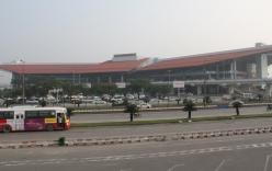 Vietnam Airlines muốn mua lại nhà ga T1 sân bay Nội Bài