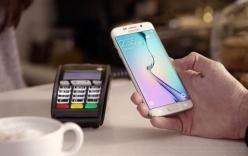9 tính năng vượt trội của Samsung Galaxy S6 edge