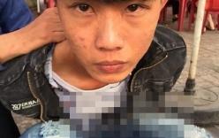 Nữ sinh bị sát hại ở Bình Định do nạn nhân miệt thị hung thủ?