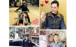 Xôn xao thiếu gia Việt đẹp trai từ bỏ siêu xe, biệt thự để xuất gia