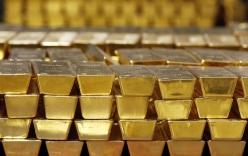 Mỹ: Xe tải chở vàng bị cướp trên đường cao tốc