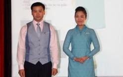 Đồng phục mới của tiếp viên Vietnam Airlines bị chê xấu tơi tả