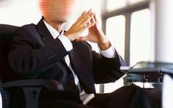 """17 lãnh đạo cấp phó tại Hà Tĩnh """"ngồi thừa ghế"""""""