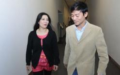 Vì sao Chế Linh không tham dự cưới con trai và Thanh Thanh Hiền?