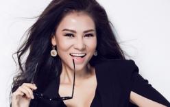 Thu Minh có thực sự phù hợp khi ngồi ghế nóng Vietnam Idol 2015?