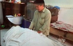 Vụ bé trai sơ sinh chết, mẹ nguy kịch: Giám định tử thi sản phụ