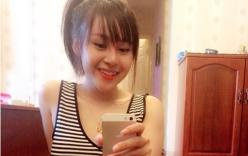 Facebook sao Việt 5/3: Bà Tưng bị đồn gặp biến chứng hậu phẫu thuật