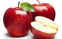 6 loại quả có tác dụng vàng đối với sức khoẻ