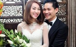 """Điểm danh các ông chồng đại gia """"điểm 10"""" của mỹ nhân Việt"""