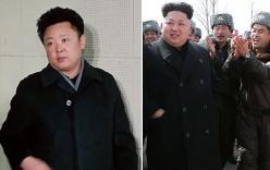 Clip tiết lộ cha con Kim Jong-un giống nhau như 2 giọt nước