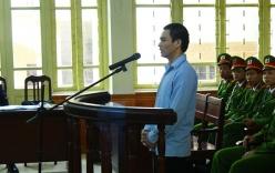 Sát thủ vụ án oan Nguyễn Thanh Chấn gây sốc vì lời khai trước tòa