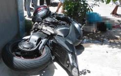 Không khởi tố vụ án đoàn mô tô phượt gây tai nạn làm một người chết