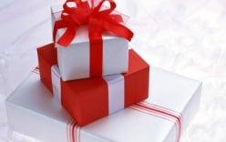 """Ngày 8/3: """"Mách"""" đại gia chọn quà tặng xứng tầm"""