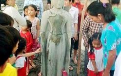 Thực hư lời đồn Phật