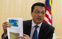 Chính phủ Malaysia cam kết sẽ tìm thấy MH370